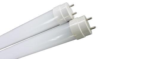 LED Leuchtröhren