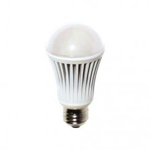 LED Leuchtmittel E27 - 8 Watt