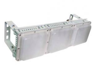 LED Modul-Hochleistungs-Strahler - wasserfest - 150W-Serie
