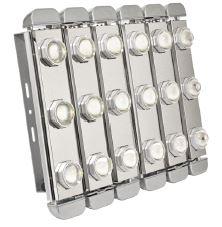 LED Flutlicht - wasserfest - 600W-Serie
