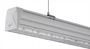 LED ProfiLINE Linear Lichtbandsystem - Leuchtmittel - 600mm - 26W