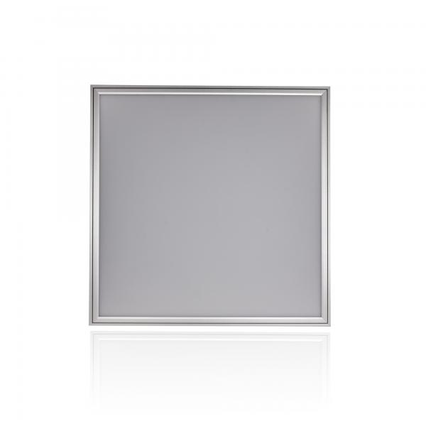 LED Flächenleuchten - 620x620mm - 60 Watt