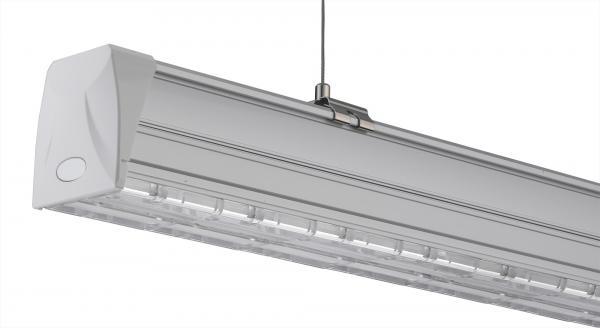Linear-Lichtbandsystem-50W