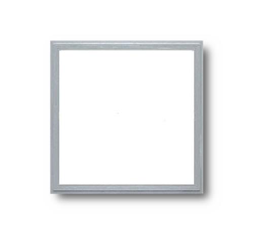 LED Flächenleuchten - 300x300mm